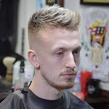 haircuts for balding men over 50 50 classy haircuts and hairstyles for balding men fade haircut