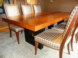 Log Dining Room Table Log Dining Room Table Unique Dining Table Log Dining Table