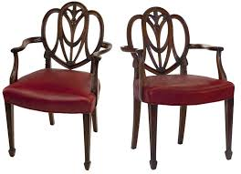 Upholstered Chairs For Sale Design Ideas Chair Design Ideas Antique Hepplewhite Chairs Furniture For