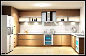 latest design of kitchen furniture kitchen and decor