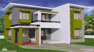 car porch house design with car porch youtube