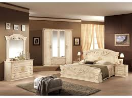 chambre a coucher italienne moderne gracieux chambre a coucher marocaine moderne chambre a coucher