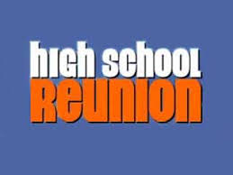 high school reunion banners high school reunion a titles air dates guide