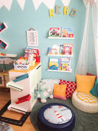 preschool inspired playroom playrooms project nursery and nursery