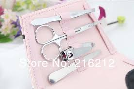 manicure set favors popular manicure set favors buy cheap manicure set favors lots