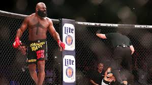 kimbo slice dies at age 42 abc7chicago com