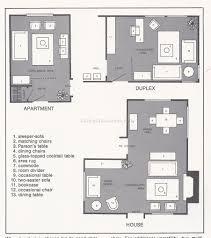 Indian Sofa Design L Shape Delightful L Shaped Living Room Layout L Shaped Living Room