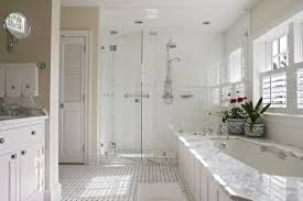 cottage bathroom ideas 21 cottage bathroom designs decorating ideas design trends