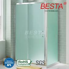 Plastic Wall Panels For Bathrooms by Waterproof Transparent Colored Bathroom Acrylic Wall Panel Plastic
