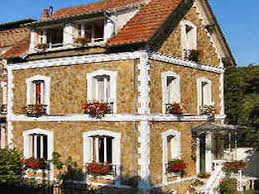 Bed And Breakfast Paris France Bed And Breakfast On The Outskirts Of Paris France Villemomble