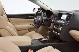 nissan altima 2013 bluetooth audio 2013 nissan maxima reviews and rating motor trend