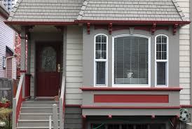 certapro painters exterior