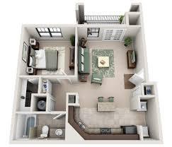 3 bedroom apartments denver two bedroomtments for melbourne near me rent apt denver co los