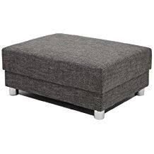 sofa hocker suchergebnis auf de für hocker