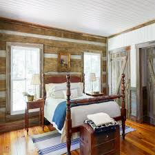 country rustic bedroom bedroom makeover ideas on a budget country rustic bedroom bedroom makeover ideas on a budget