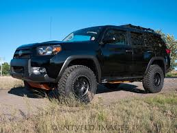 2014 toyota 4runner trail edition for sale post your lifted pix here page 31 toyota 4runner forum