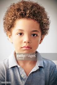 hairstyles for mixed race boy hairstyles for curly hair mixed race rock your locks natural