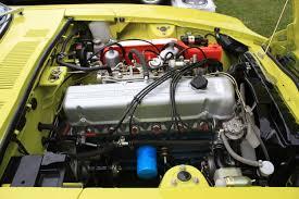 nissan 260z engine better perhaps than new u2013 jeffrey mader u0027s 19 datsun 240z
