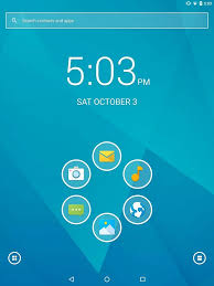 3 by Smart Launcher Pro 3 Android Apps On Google Play