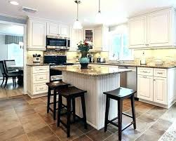 cost of refacing cabinets vs replacing how much does it cost to reface kitchen cabinets reface kitchen