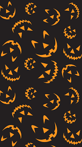 halloween lockscreens hashtag images on gramunion