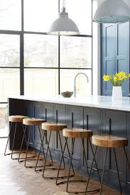 interior design kitchen colors 65 best kitchen images on pinterest kitchen extensions home and