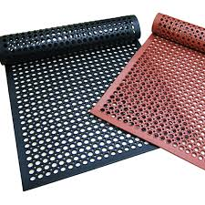 mats u0026 matting manufacturer company