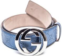belt men modern fashion styles