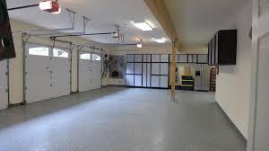 garage plans with storage garage 2 door garage plans best garage plans open garage plans