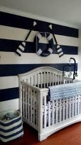 nautical nursery wall decor blue nautical nursery wall decor