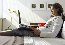 Logitech Laptop Desk Logitech Speaker Lapdesk N700