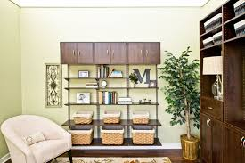 organized living home storage solutions