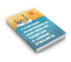 e learning strategy template exemples et templates gratuits archives les essentiels du e