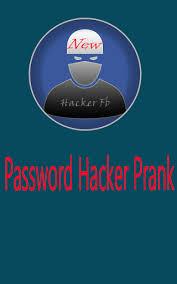 fb hacker apk password fb hacker new prank 1 0 apk android 2 3 2 3 2