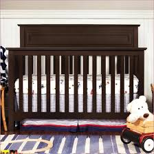 Solid Wood Convertible Crib Contvertible Cribs Solid Wood Contemporary Pink Wood Graco