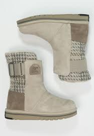 sorel womens boots uk sorel s nakiska slide slippers sorel boots newbie winter