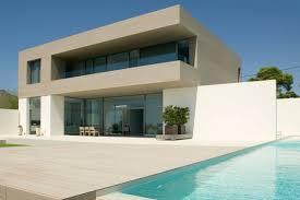 Haus Kaufen Wohnung Kaufen Cala Pi Immobilien In Cala Pi Auf Mallorca Kaufen