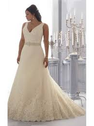 wedding dress nz buy cheap dicount plus size wedding dresses nz online shop