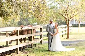 wedding venues in middle ga wedding reception venues in ga the knot