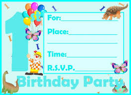 free printable birthday cards online with invitations 9 happy