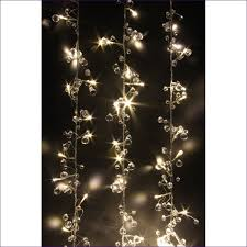 bedroom amazing hipster lights for bedroom outdoor garden string