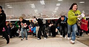Store Open On Thanksgiving 2014 I Am Boycotting Black Thursday Kimi Who