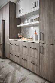 Kitchen Cabinet Bar Pull Handles by 57 Best Top Knobs Kitchen Gallery Images On Pinterest Kitchen