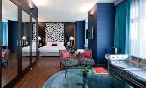 les plus belles chambres du monde hotel r best hotel deal site