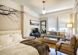 one bedroom apartments san francisco what 3 200 a month will rent you in san francisco right now