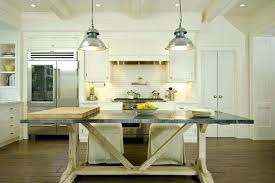 kitchen table lighting ideas chandelier replacement shades farmhouse lighting ideas rustic