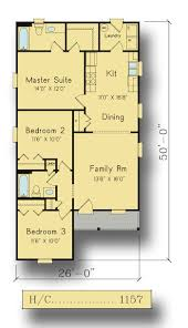 residential floor plans 1000 1501 sq feet pender county