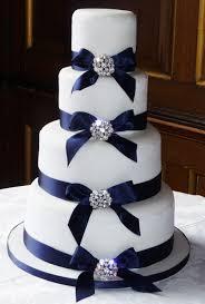 wedding cakes london