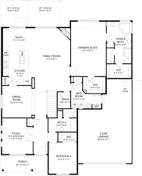 Keystone Floor Plans by Keystone Summerfields Estates Timnath Colorado D R Horton