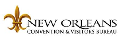 orleans convention visitors bureau then update then18